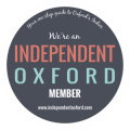 Indie Oxford Member